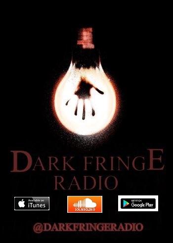 Dark Fringe Cover 15